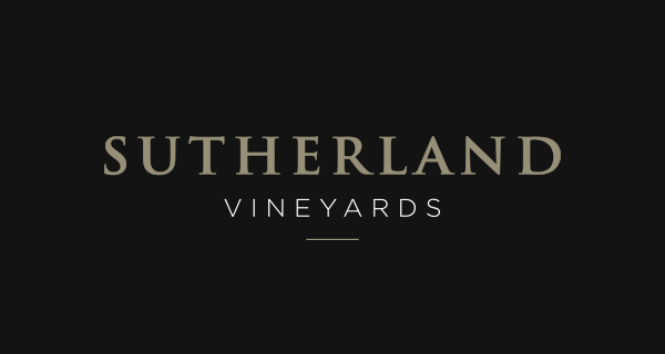 Sutherland Vineyards