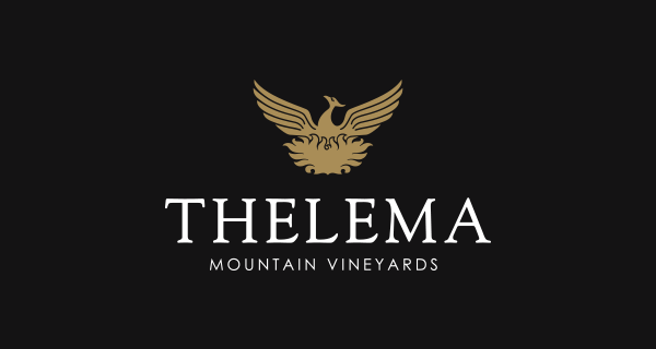 Thelema Mountain Vineyards