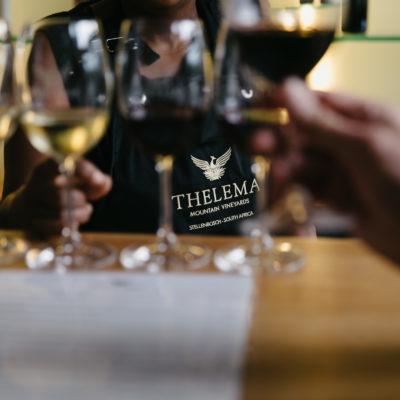 Thelema Tasting Room-26